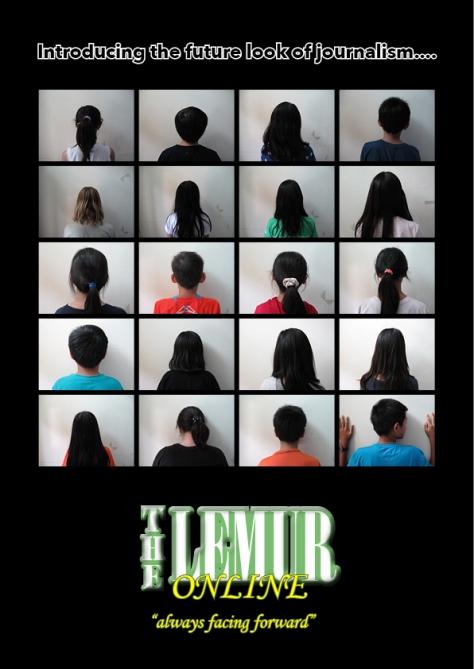 LemurOnlinePreview