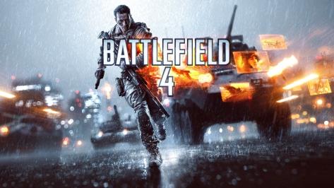 Battlefield4image