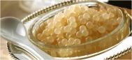 caviar-almas