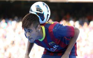neymar-barcelona-desktop