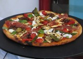 Pizza-Royale-007-2006-Copy