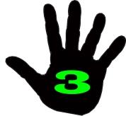 3-HiFive