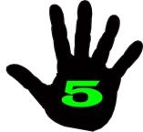 5-HiFive
