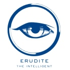 Erudite The Intelligent