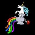 unicorn-meat-grinder